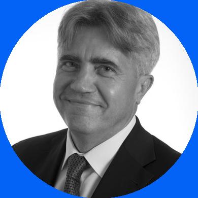 dr. Dörcsakovszky Béla - válóperes ügyvéd